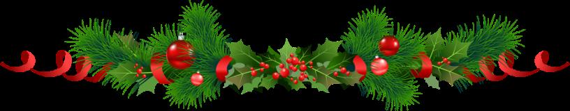 christmas-garland-clip-art-cliparts-co-U2ZL9h-clipart